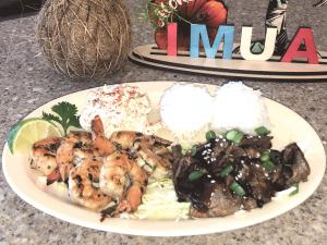 Imua-Mixed-Plate
