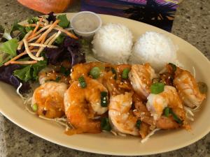 Imua-Shrimp-Plate